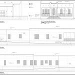 A201_BLDG ELEVATIONS